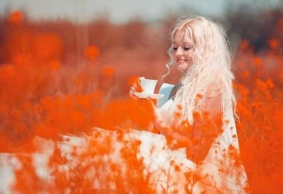 Привычки счастья и женские ритуалы. Аудио-альбом Юлии Бойко.