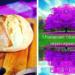 Очищение своего Рода через практику с хлебом